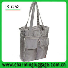 notebook carry bag for lady