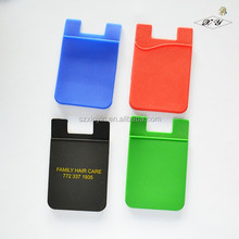 Cheap price eco-friendly business card holders