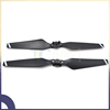 8330F Quick Release Foldable Propeller 2