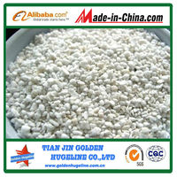 4-8mm thermal insulation Expanded perlite