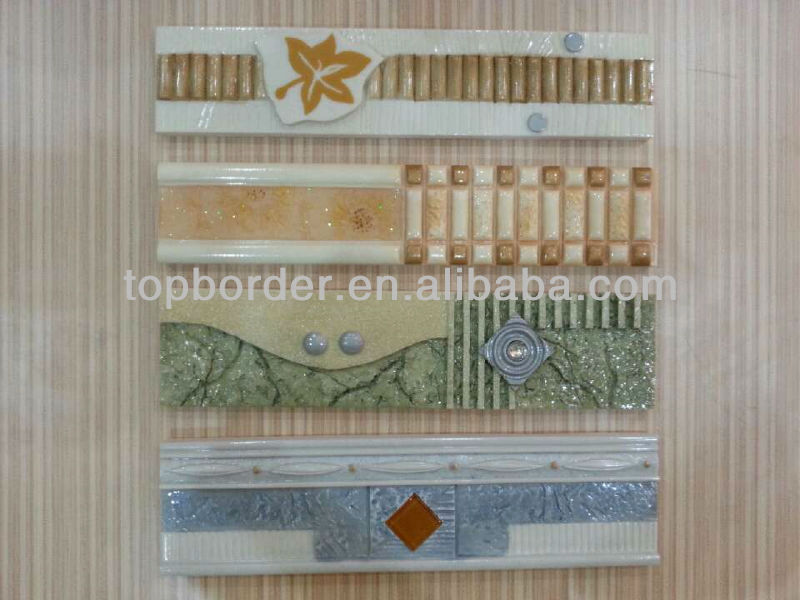 resin border,decorative border line