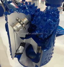 Roller Bits For Drilling Rig Machine
