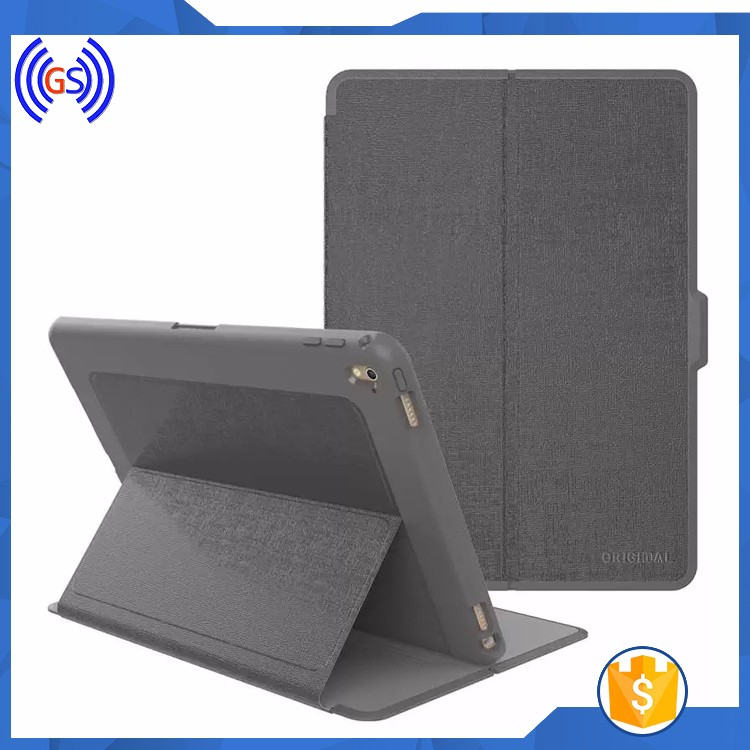 Tablet Case for Ipad, tablet pc leather Case for Ipad Mini