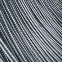 304 stainless steel price per ton 316l