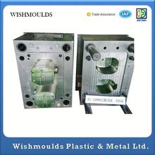 professional manufacturer punch die stamping mold for sheet metal