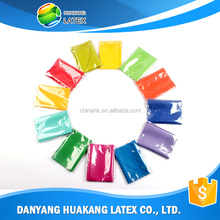 China factory wholesale yellow power band