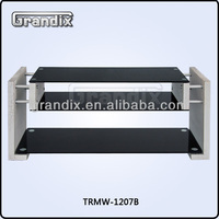 lcd tv table design