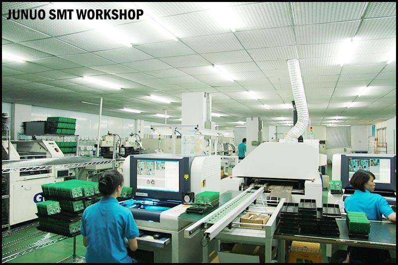smt machines02.jpg
