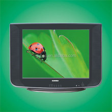 color tv 14 inch 17 inch 21 inch