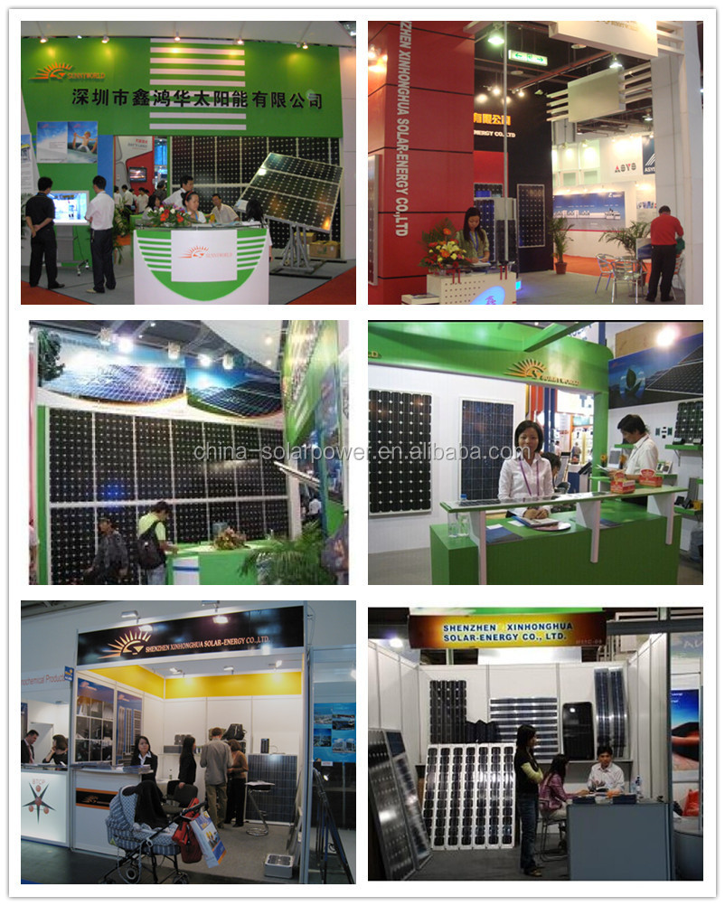 Sunnyworld Automatic Solar Cell tabber and stringer machine