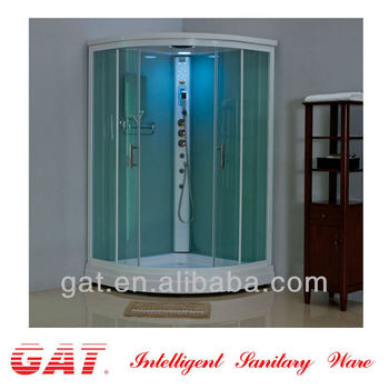 GYH-1212N Shower room