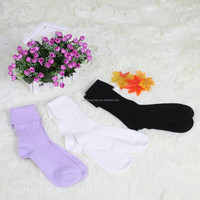 lady socks cotton socks fashion socks