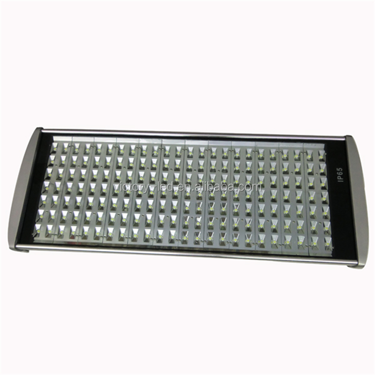 High Quality 200w Outdoor & Indoor Led Flood Light with Long Lifespan