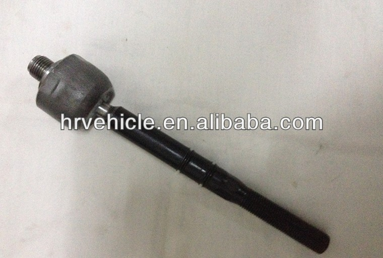 NEW Steering Tie Rod for Mercedes X164 W164