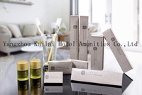 Toilet hotel amenity for 5 stars hotel/factory wholesale hotel amenities pack/Popular Hotel amenities manufacturer