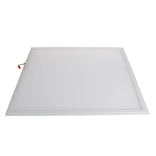 Ceiling lighting Home/Office led panel 62 x 62cm 620x620mm 60w High bright German Size