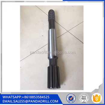 Professional China Factory Shank Adapter for Drilling