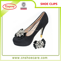 Accessories summer high heel sandals wholesale china shoes
