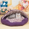 Super Luxury Best Price Cheap Cute Dog Bed With High Quality