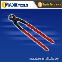 TUV/GS approved chrome vanadium pincer,pincer pliers,hand tools and hardware