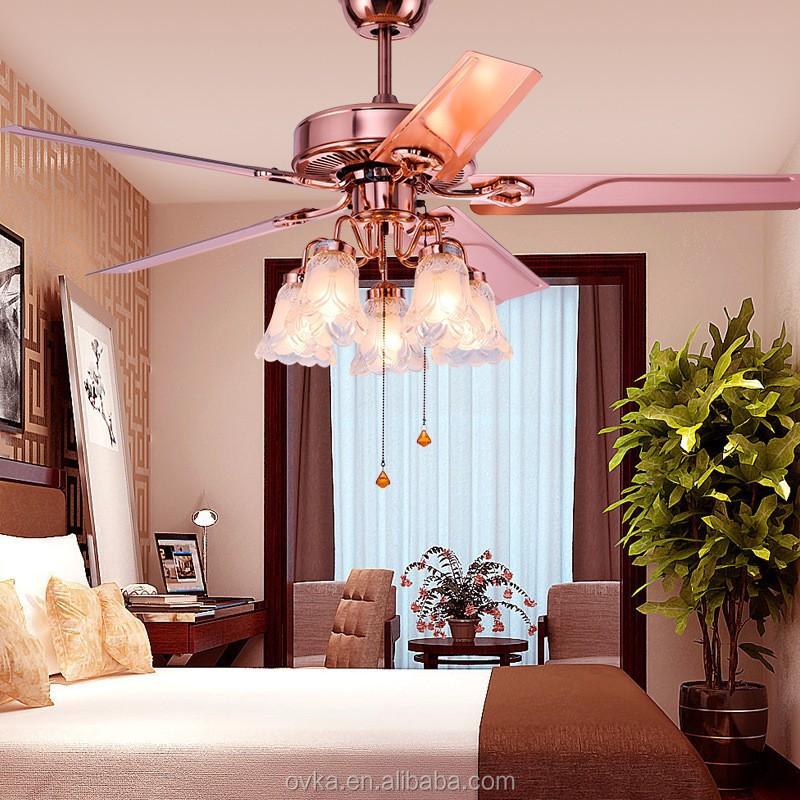 Wholesale European-style living room bedroom wholesale brand Kiba ...