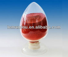 Cobalt Sulfate 20% 21% 31% feed grade