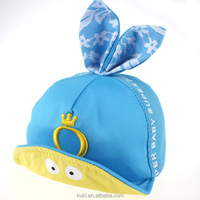 New design baseball cap with ear muff with great price mz-163