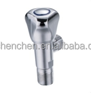 zinc triditional of egypt market angle valve MO-H-018B