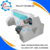Double-Roller Chicken Feed Roller Crumbler