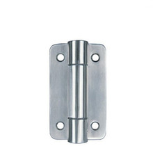 stainless steel high quality toilet partition accessories door hinge