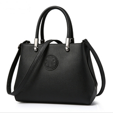 Bz2465 western style lady high end trendy tote bag handbags wholesale