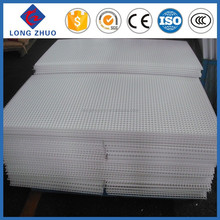 Egg Crate Grilles Sheet, Eggcrate Air Grilles, Plastic Egg crate sheets