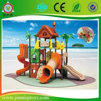 school playground equipment,driving school equipment,entertainment playground