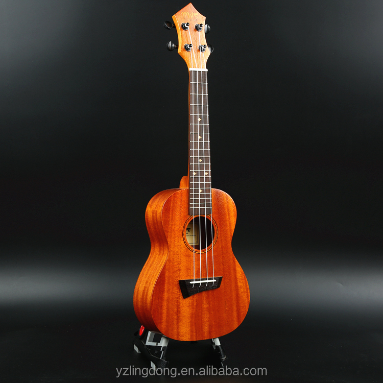 high quality concert tenor ukulele guitar china ukulele manufacturers