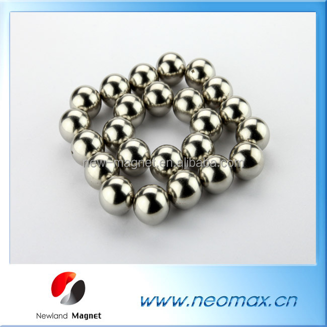 5mm Magic Magnetic Ball 216pcs Neodymium sphere magnets with box