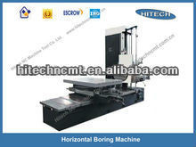 TX611BS (digital display) horizontal boring machine/ horizontal boring and turning mill