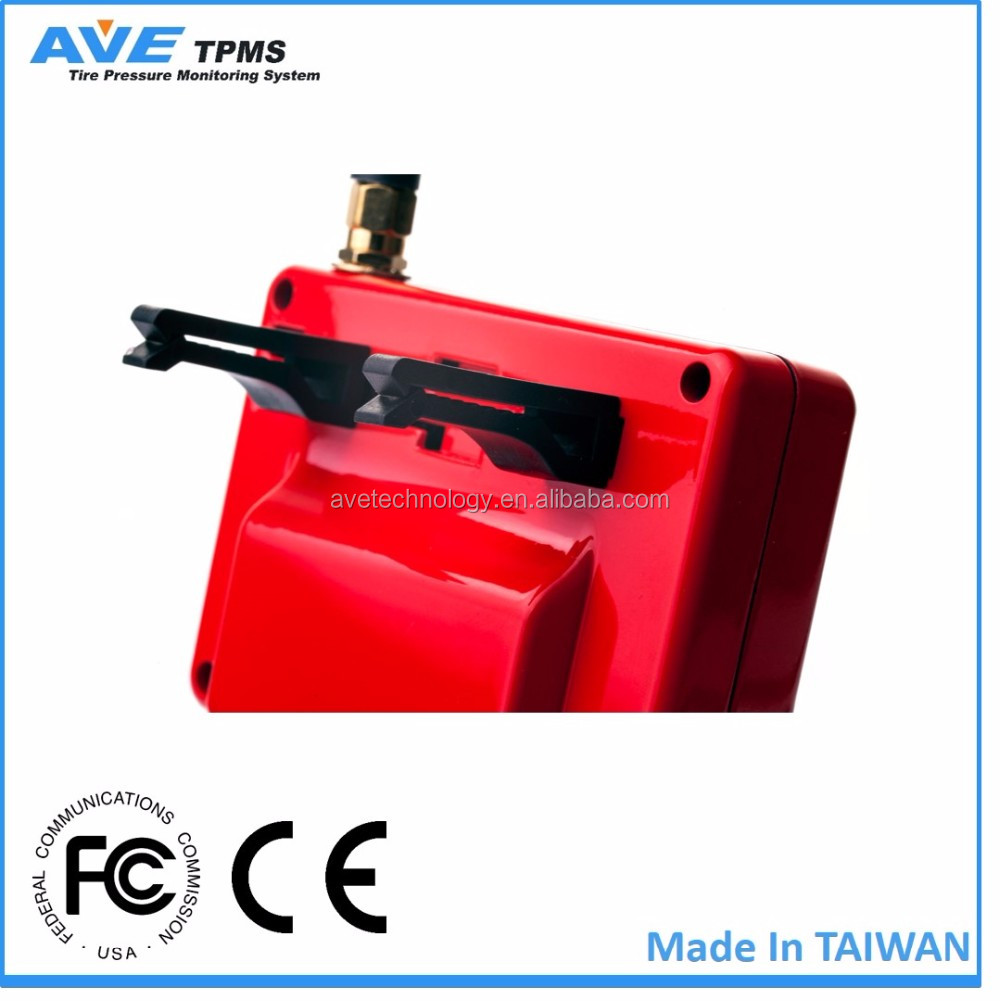 TPMS ,AVE Color LCD Cool TPMS for Lexus, BMW,Mercedes-Benz, Audi, VW,GM,Ferrari,Porsche Tire Pressure Monitoring System