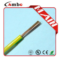 Manufacturer supplier House Wiring Cable,Electrical House Wires