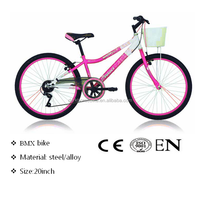 bmx bike with disc brakes, images bmx bikes, 24 inch bmx bikes