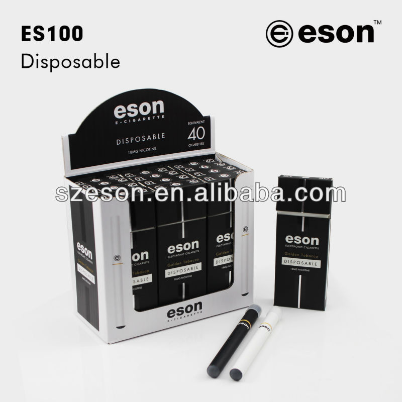 sex products, FDA e cigarette disposable with vaporizer herbal