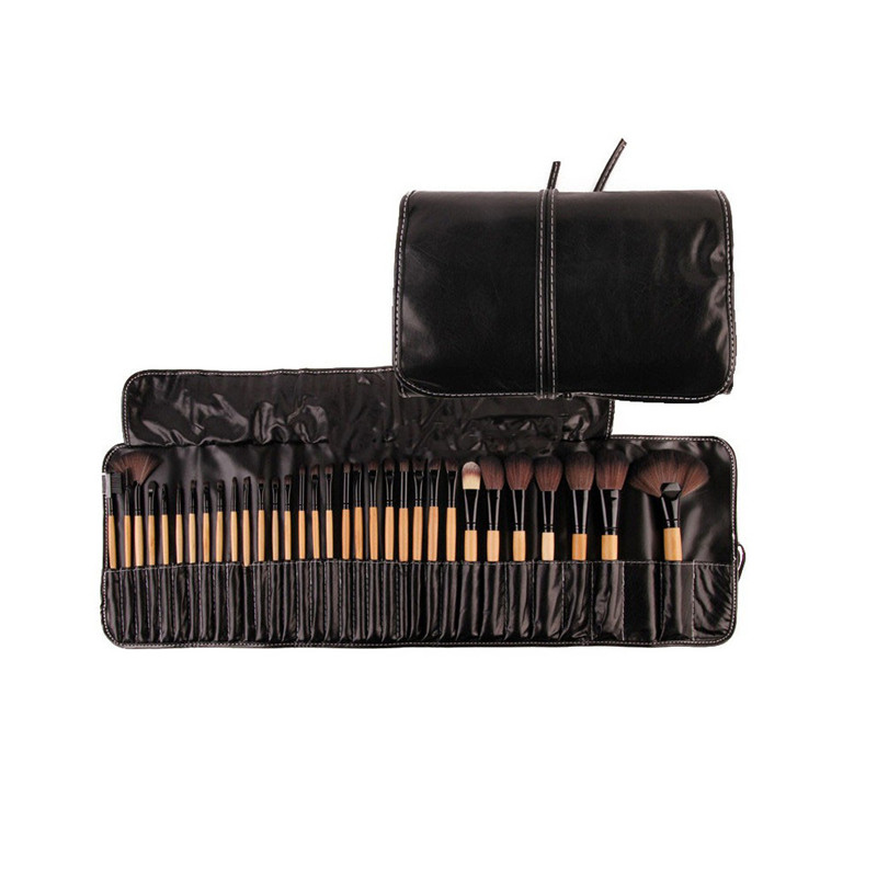 Makeup Brushes Professional Cosmetic Make Up Brush Set The Best Quality!