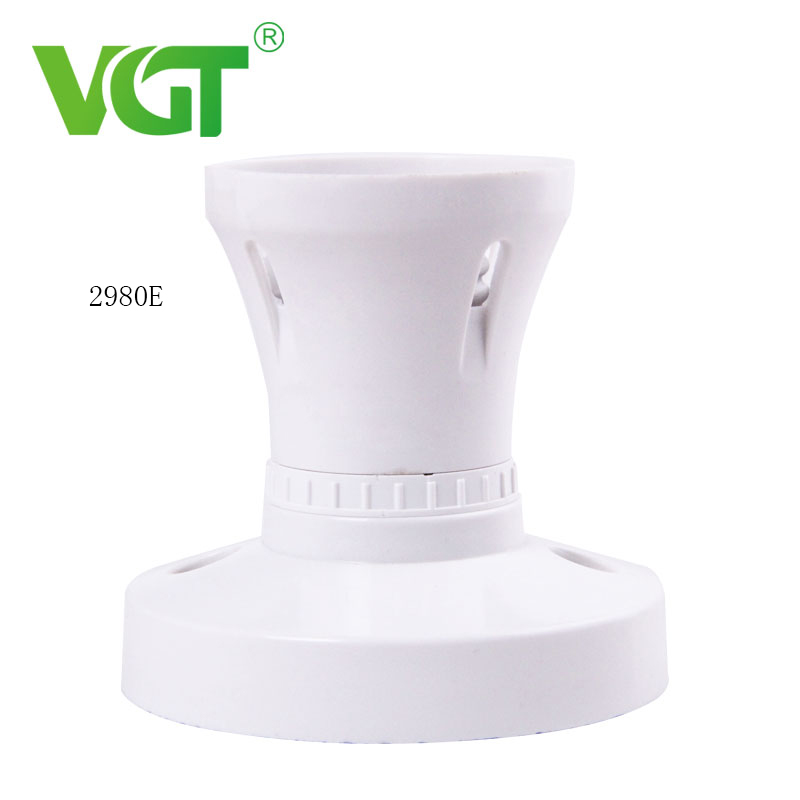 High Quality Good Quality cfl lamp holder