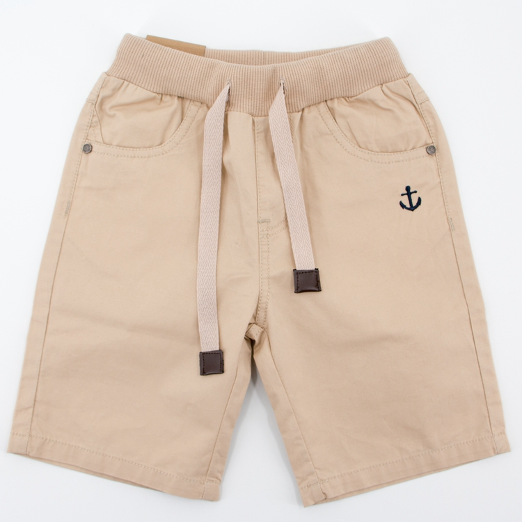 New Coming Low Price Kids Pants Trousers