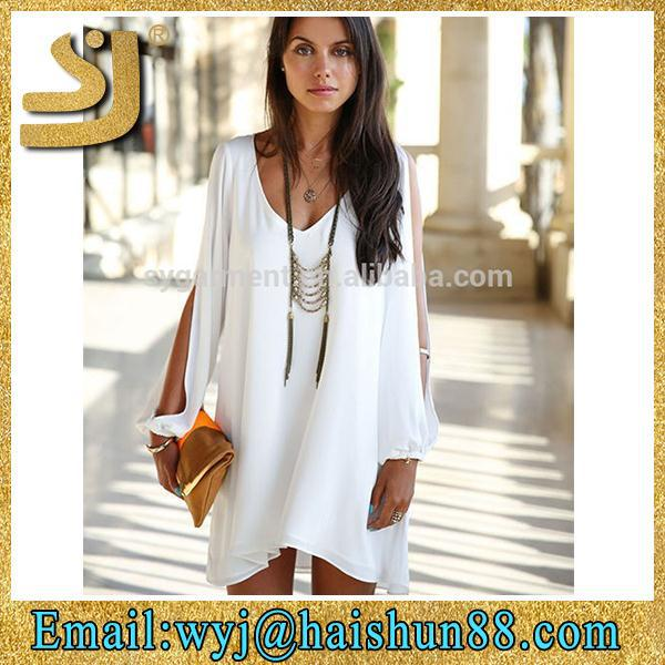 2015 cheap women summer ladies beach dresses