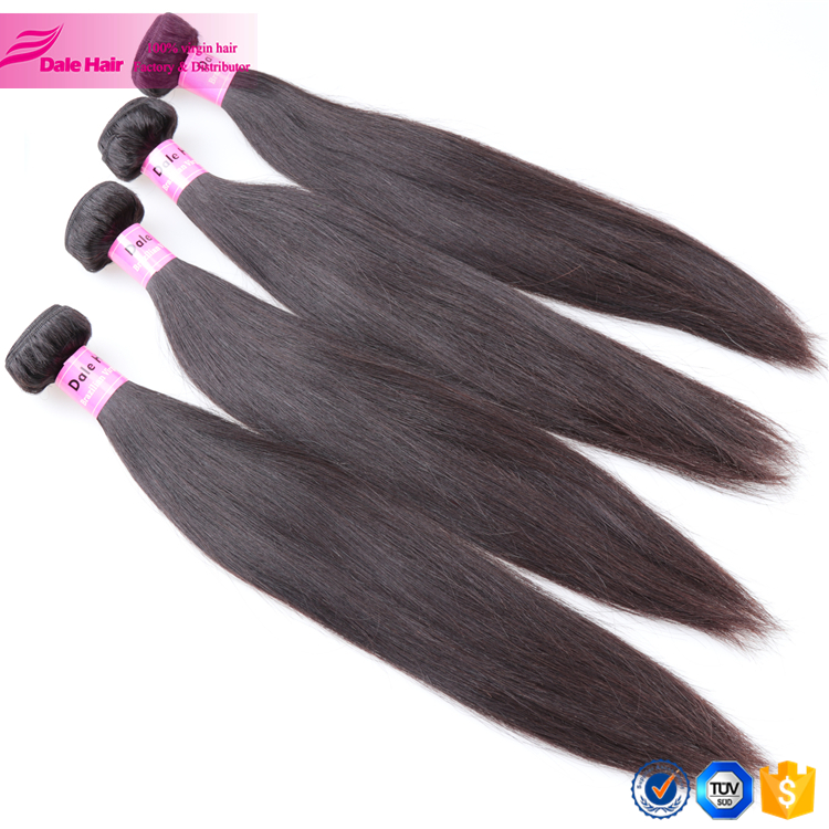Wholesale adore hair color online buy best adore hair color from unprocessed wholesale virgin brazilian stronghairstrongstrong pmusecretfo Choice Image