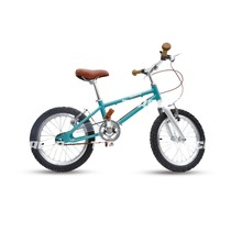 Kids bike, Children bicycle, best riding tool, Christmas gift