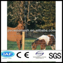 Grassland Fence for animal security (China factory)