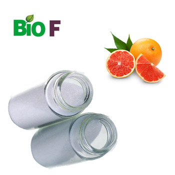 China Supply Hot Selling Grapefruit Seed Extract For Health Care