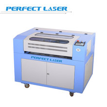 Nonwoven fabric electronic gift qr code laser engraving machine