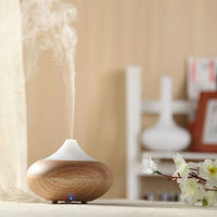 2013 sex perfume and humidifier GX-02K